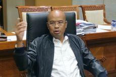 Soal Keberadaan Harun Masiku, Desmond Lebih Percaya Dirjen Imigrasi ketimbang Yasonna Laoly
