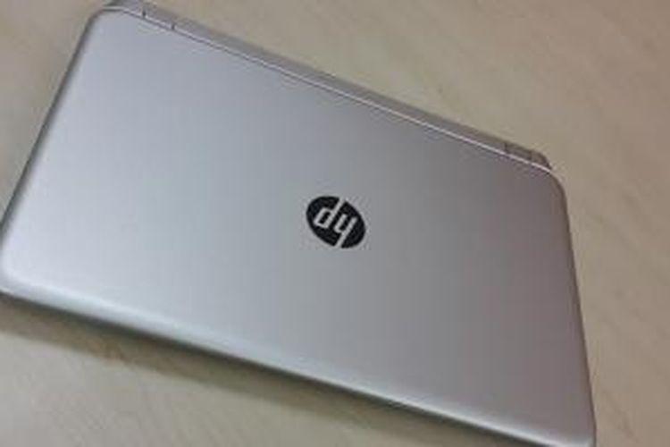 Hp Pavilion 15 P229ax Laptop Gaul Untuk Kebutuhan Multimedia Dan Gaming Halaman All Kompas Com