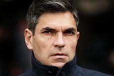 Mantan Penggawa Liverpool Jadi Pelatih Klub Argentina