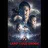 Sinopsis Film Camp Cold Brook, Chad Michael Murray si Pemburu Hantu