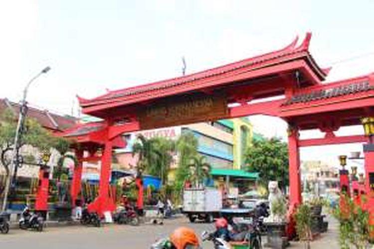 Ini 6 Lokasi Menikmati Wisata Kuliner Di Kota Bogor Halaman