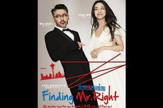 Sinopsis Finding Mr. Right, Tang Wei Mencari Cinta Sejati