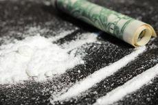 Kokain dari Jerman Masuk ke Jakarta, Diselundupkan Dalam Mainan Anak