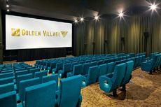 Sambut New Normal, Bioskop Singapura Buka Lagi Mulai 13 Juli dengan Aturan Baru