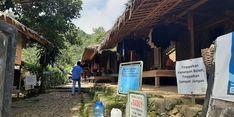 Direktorat PSD PPMD: Desa yang Damai dapat Terjadi Bila Hukum Ditaati