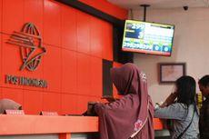 Jelang Lebaran, Kiriman Uang TKI ke Cianjur Turun Imbas Corona