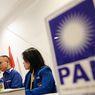 PAN: Covid-19 Jadi Musuh Kemanusiaan, Jangan Jadikan Konsumsi Politik