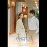 Lirik Lagu Winter of May dari Kim Bum Soo, OST Youth of May