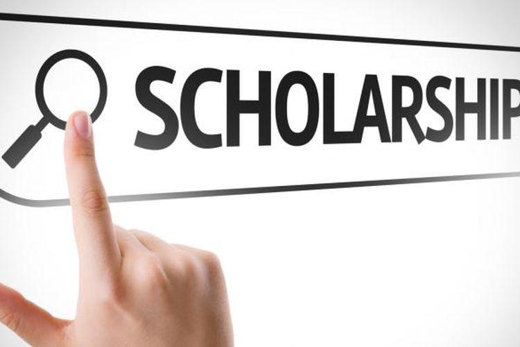 Beasiswa adalah salah satu harapan bagi mereka yang berprestasi namun tak punya biaya cukup untuk melanjutkan ke universitas