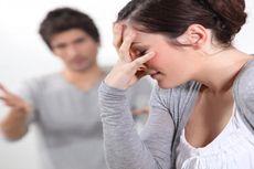 Malas Kumpul Keluarga karena Kehamilan Tak Kunjung Tiba