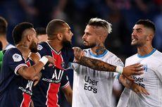 Daftar Juara Ligue 1, Koleksi PSG Bukan yang Terbanyak