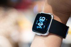 Fitbit dan Apple Watch Mampu Deteksi Gejala Awal Covid-19?