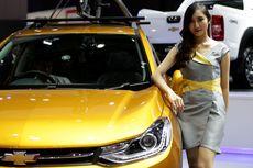 Chevrolet Obral Mobil Sampai Rp 80 Juta, Berikut Daftarnya