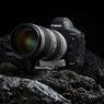 Masuk Indonesia, DSLR Canon EOS-1DX Mark III Dijual Rp 110 Juta