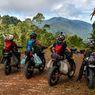 Cerita Ibnu Jamil Bertualang di Krayan, Hutan Kalimantan Utara