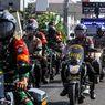 TNI Siap Bantu Polri Amankan Pelaksanaan Pilkada 2020