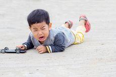 Anak yang Hiperaktif Tidurnya Susah, Kok Bisa?