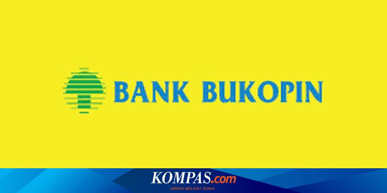 Ekonom: Penyelamatan Bank Bukopin Jadi Prioritas U