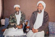 Mengukur Kekuatan Al-Qaeda, Satu Dekade Setelah Tewasnya Osama bin Laden