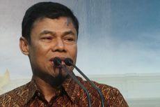 PPATK: Banyak Jalan Tikus untuk Teroris Selundupkan Senjata Api ke Indonesia