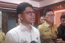 KPK Tak Masalah jika Proses Seleksi Capim Belum Selesai hingga Pelantikan DPR Baru