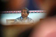 Mendikbud Pantau Penyaluran BLSM di Surabaya