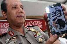 Polri Minta Anggota ISIS WNI Kembali ke Indonesia