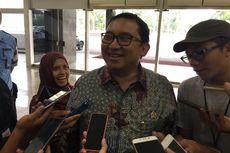 Bantah Jokowi, Fadli Zon Sebut Penurunan Daya Beli Masyarakat Bukan Hoaks