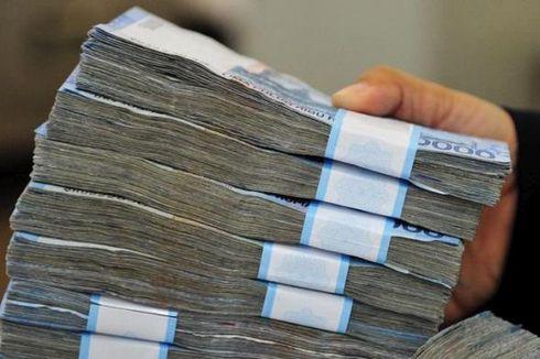 Penyaluran Dana Bergulir Rp 1 Triliun untuk Koperasi Akan Dipercepat
