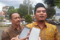 Tak Punya KTP Elektronik, 180.000 Pemilih di Garut Terancam Tidak Bisa Mencoblos