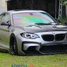 [VIDEO] Cerita Modifikasi BMW M2 The Beast yang Mendunia