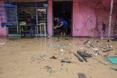 Cegah Banjir di Jatinangor, BBWS Citarum dan Unpad Segera Bangun Embung Berkapasitas 100.0000 Meter Kubik