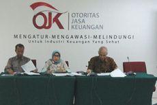 OJK dan Pemprov Jateng Kerja Sama Percepat Akses Literasi Keuangan Masyarakat