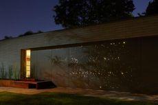 Buat Rumah Anda Serupa Konstelasi Bintang!