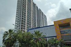 Semester I-2020, Apartemen Icon Gresik Diserahkan kepada Konsumen