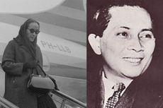 Ironi Sutan Sjahrir, Pendiri Bangsa yang Wafat dalam Status Tahanan Politik