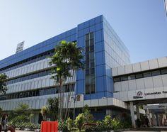 Universitas Pertamina Perpanjang Pendaftaran S1 Jalur Nilai UTBK