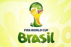 Timnas Kroasia Dapat Bonus Rp 7,6 Miliar jika Lolos ke Brasil