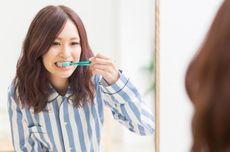 Ini Waktu yang Tepat untuk Sikat Gigi Saat Puasa