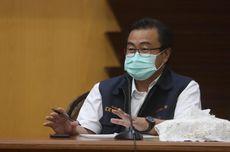 Sabtu, 2 Unit Mobil PCR Dijadwalkan Siaga di Surabaya, Ini Lokasinya