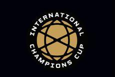 Jadwal ICC 2019 dan Link Live Streaming, Tottenham Vs Inter
