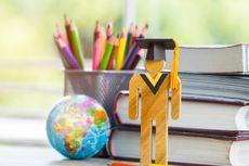 Mahasiswa UB Ingin Kuliah Luar Negeri? Bisa, Ini Syaratnya