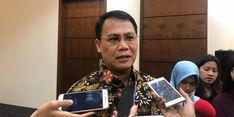 MPR: Wafatnya Mbah Moen adalah Kehilangan Besar bagi Bangsa Indonesia