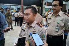 Jelang Natal dan Tahun Baru, Bandara Soekarno-Hatta Siapkan 14 Pos Kesehatan