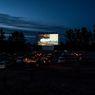 Ramai Drive-In Cinema, Ini Tanggapan Riri Riza dan Rio Dewanto