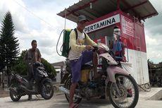 Layani Perdesaan, Pertamina Hadirkan Pertashop di 19 Provinsi