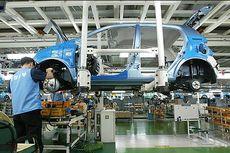 Pembangunan Pabrik Hyundai Ditargetkan Mulai Oktober 2020
