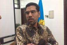 Setahun Jokowi-Ma'ruf, Komnas HAM: Perlindungan terhadap Jurnalis Jadi Isu Pinggiran