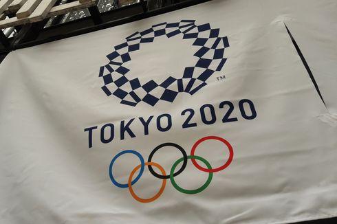 Alasan Olimpiade Tokyo Tetap Harus Digelar
