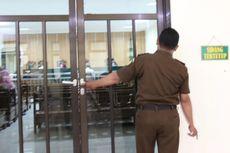 Guru Pelaku Pelecehan Seksual di Jombang Dituntut 15 Tahun Penjara